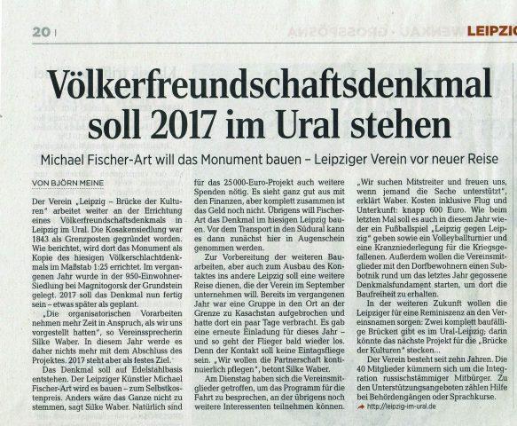 LVZ_Donnerstag,-21.Juli-2016_N169