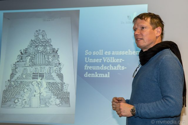 Bild Völki 27.10.16
